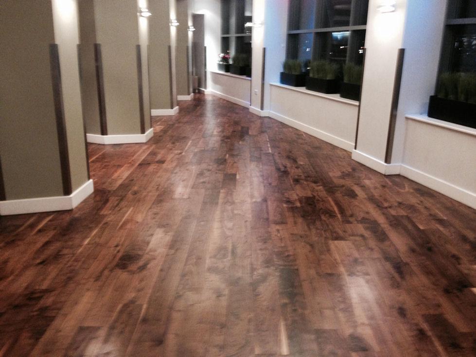 Image result for Floor Sanding Experts